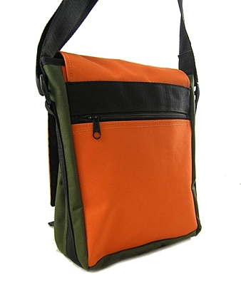 Bracco bag for training and other activities, different colors
