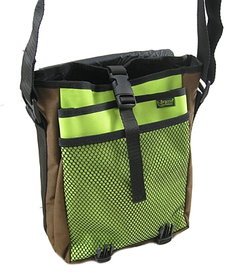 Bracco bag for training and other activities size L, different colors