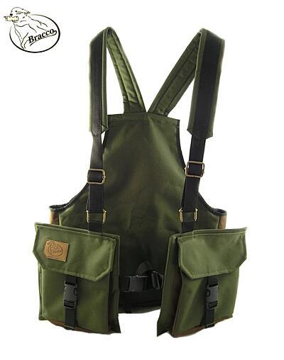 Bracco Dummy vesta Comfort Easy- různé velikosti.
