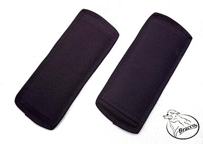 Bracco Dummy Vesta Profi Comfort khaki bavlna, různé velikosti.